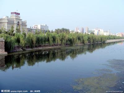 郑州天气预报30天查询,郑州市一个月天气