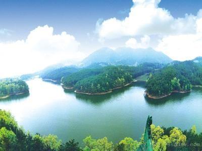 陕西汉中天气预报_汉中天气预报一周7天10天15天陕西汉中天气预报,汉中天气预报一周7天10天15天